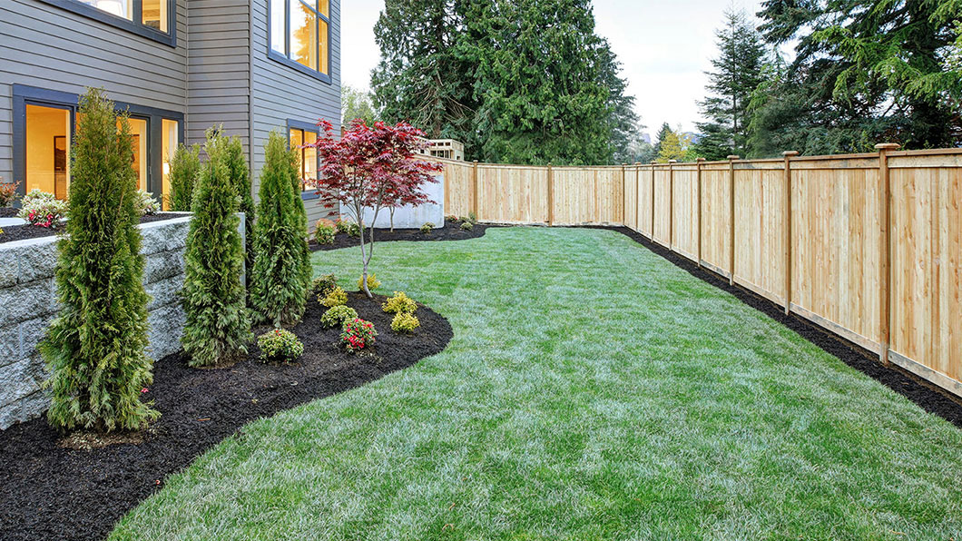 Restore Your Yard With Premium Sod Installation Services